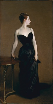 madame1-x-also-known-as-madame-pierre-gautreau-1884(1)
