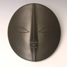 mask-1970 taro okamoto