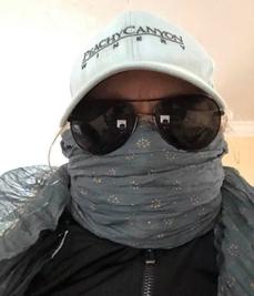 Masked-Lagier