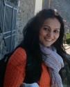 smitha v