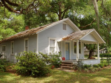 1600px-Jack_Kerouac_House_-_Orlando_Florida
