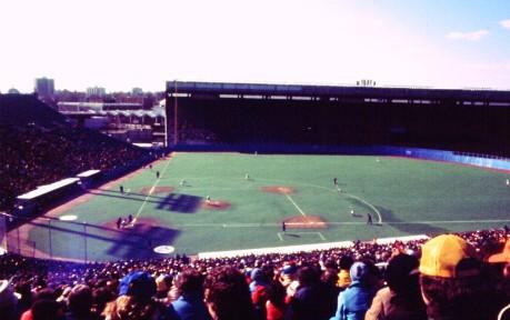 Blue_Jays_v_White_Sox_1977