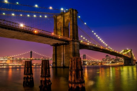 brooklyn-bridge-1791001_1920