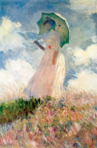 Claude_Monet_1886