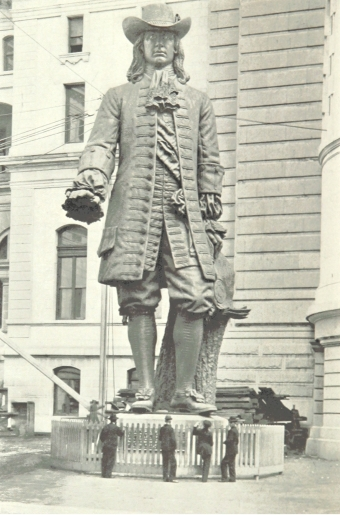 PH(1897)_p11_STATUE_OF_WILLIAM_PENN