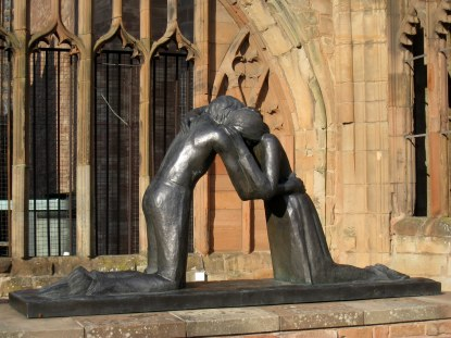 Reconciliation_by_Vasconcellos,_Coventry