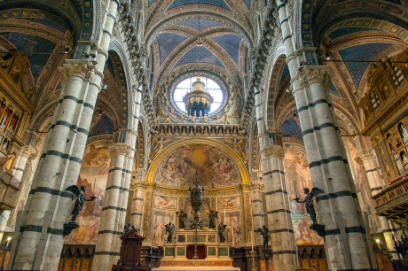 Altar,_Duomo,_Siena,_Italy