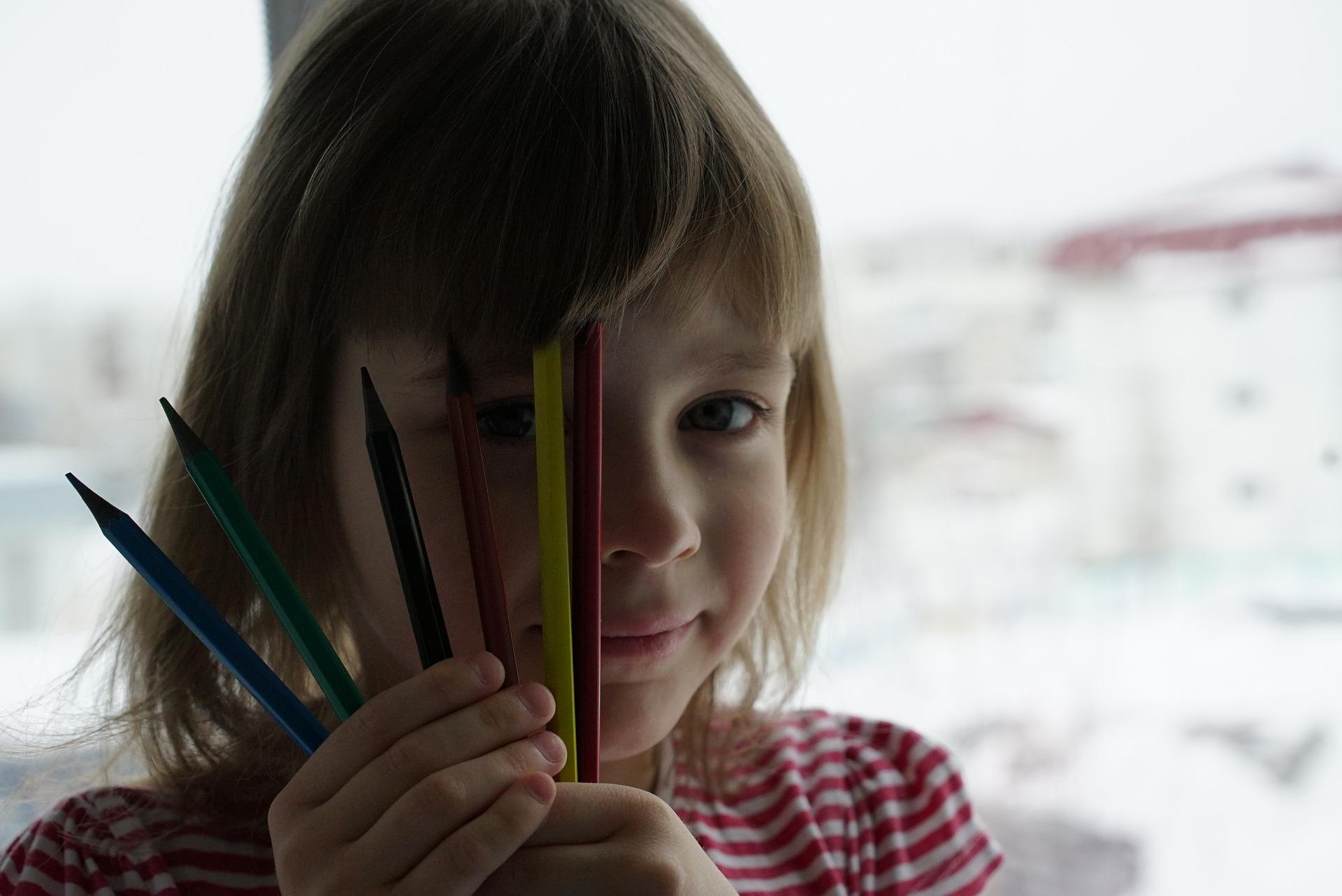 pencils-5443063_1920