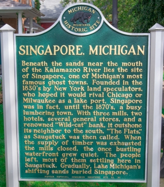 Singapore_Michigan