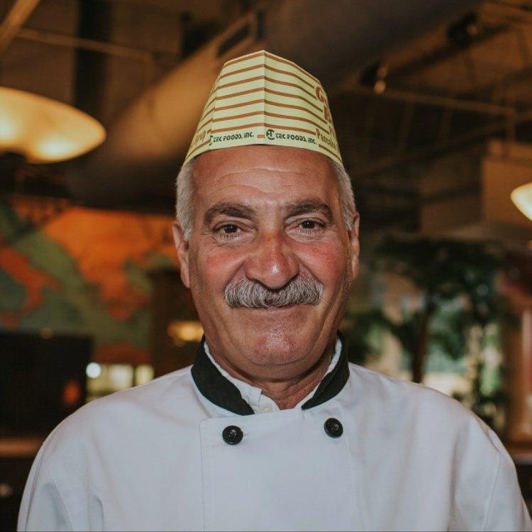 chef abdul 2