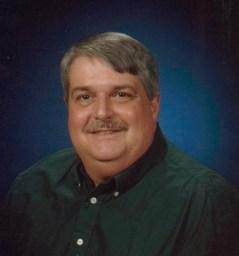 perry-hopkins-gresham-or-obituary