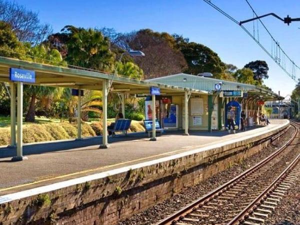 Roseville-NSW-2069-Australia-2 (1)1