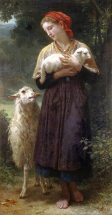 the-shepherdess-1873
