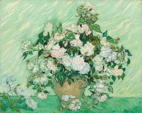 1280px-Roses_-_Vincent_van_Gogh