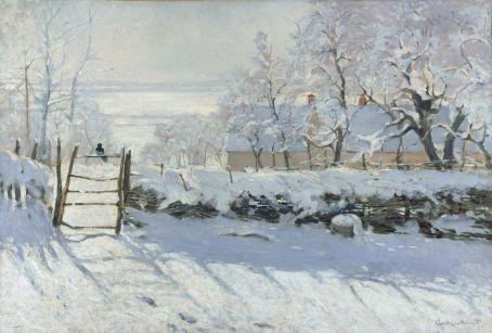 1920px-Claude_Monet_-_The_Magpie_-_Google_Art_Project