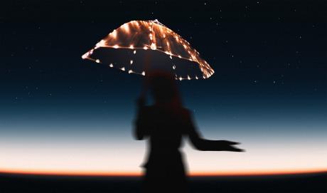 artapixelumbrella-3886007_1920