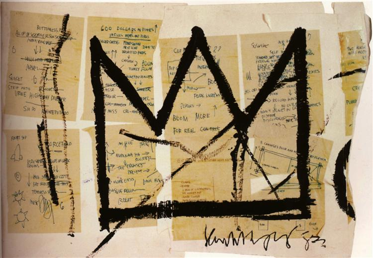 crown.jpg!Large 1983