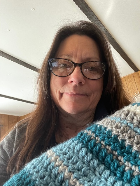 Dickson_ crochet