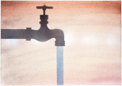 faucet.jpg!Large