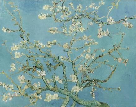 Vincent_van_Gogh_-_Almond_blossom_-_Google_Art_Project