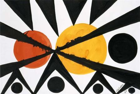 across-the-orange-moons-1967.jpg!Large