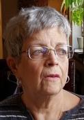 Carol A. StephenENHANCED