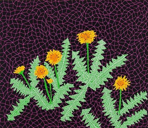 dandelions-1985.jpg!Blog