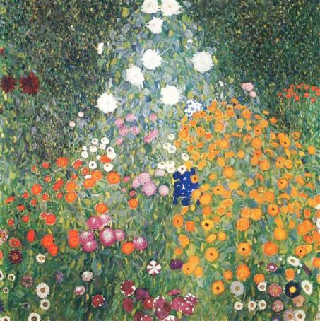 flower-garden-1907.jpg!Large