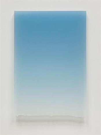 ocean-blue-drip-2011.jpg!Large