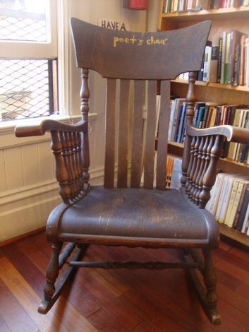 The-Poets-Chair