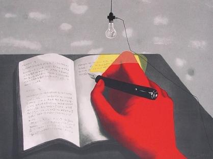 writing-2005