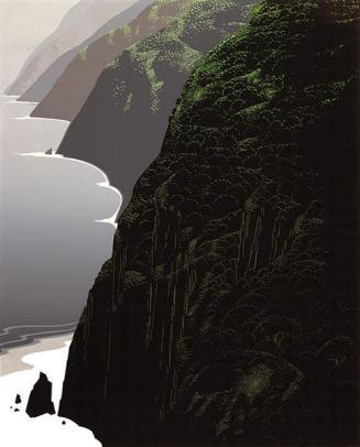 big-sur-coastline.jpg!Large