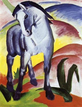 blue-horse-i-1911.jpg!Large