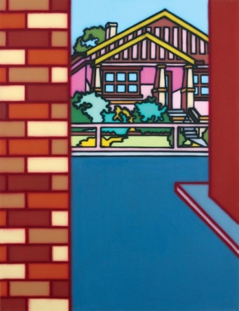 bungalow-1987