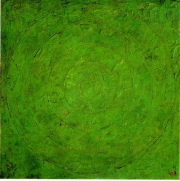 green-target.jpg!Large
