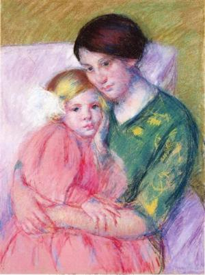 mother-and-child-reading-1913.jpg!Large