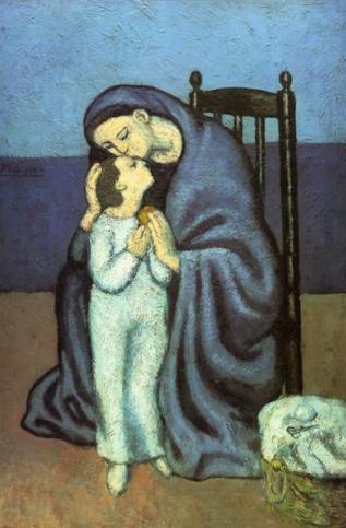 motherhood-1901-1.jpg!Large