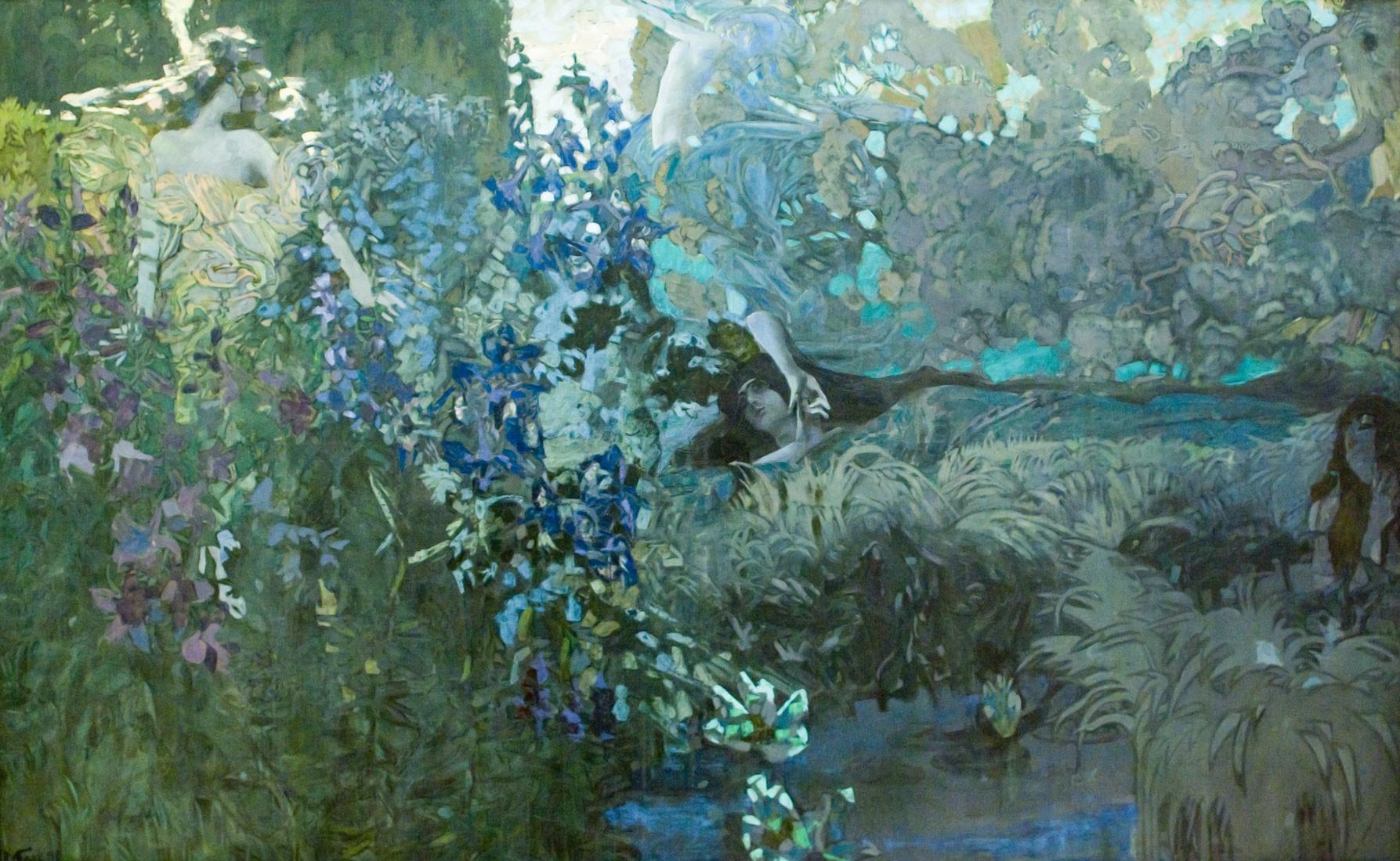 painting_reproduction-mikhail_vrubel-morning_web