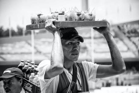 rod waddington fruit vendor