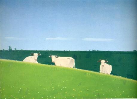 three-cows.jpg!Large