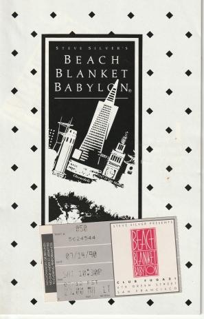Beach Blanket Babylon_0001