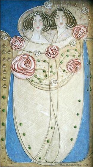 d-cor-de-la-salle-manger-house-for-an-art-lover-glasgow-1901-6.jpg!Large