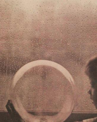 drops-of-rain-1903