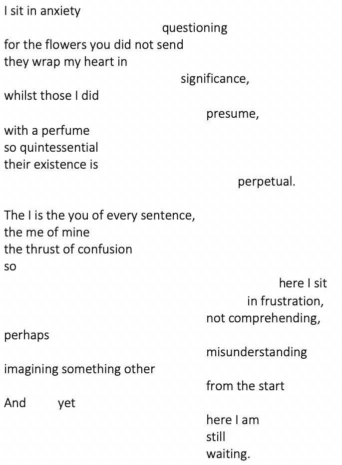moretemore poem 1