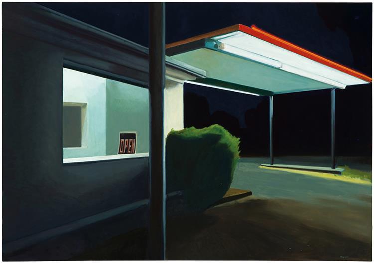 motel-route-66-1991.jpg!Large