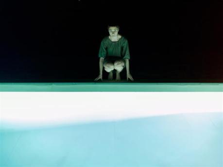 pool-night.jpg!Large