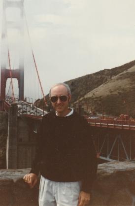 San Francisco Bridge_0001