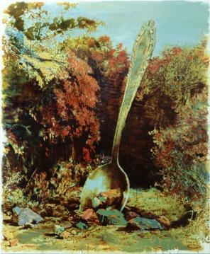 spoon-2004.jpg!Large