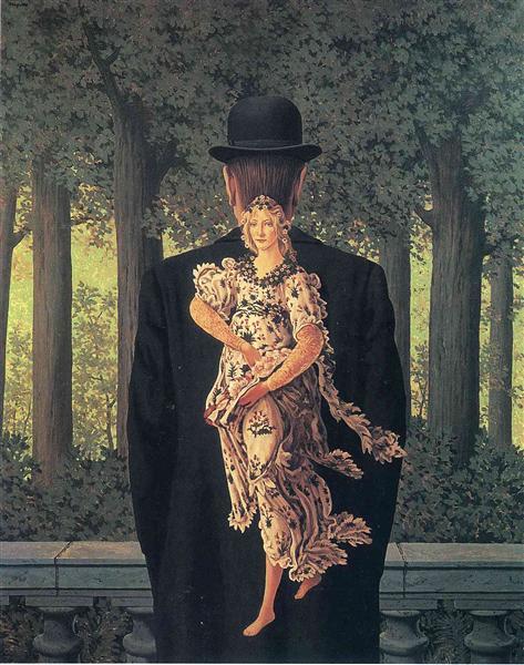 the-prepared-bouquet-1957(1).jpg!Large