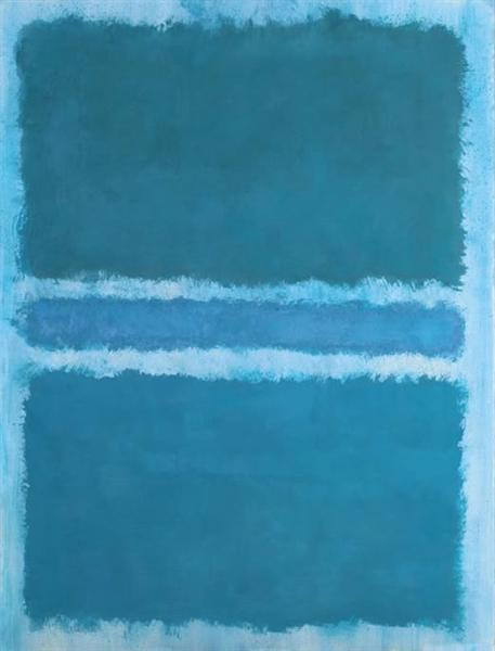untitled-blue-divided-by-blue-1966.jpg!Large